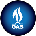 GAS APPLIANCE INSTALLATIONS