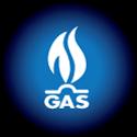 GAS APPLIANCE INSTALLATIONS