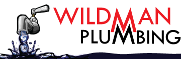 Wildman Plumbing