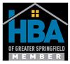 HBA-Member-Sticker-100