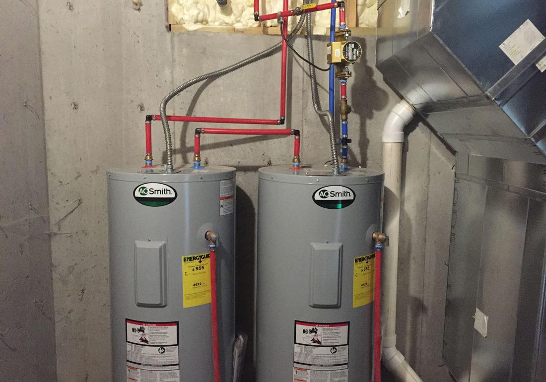 Water-Heater-Plumber-830-2846