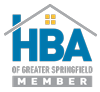 HBA Home Pro - HBA Member