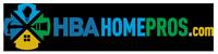 HBA Home Pros